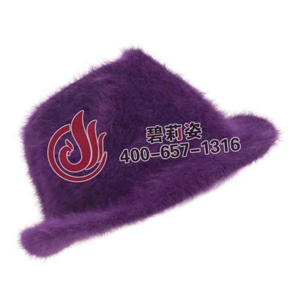 帽子生产厂家帽子定做制作